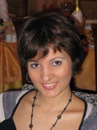 Анна Леленкова