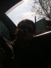 Daniar Jakupov, id37699907