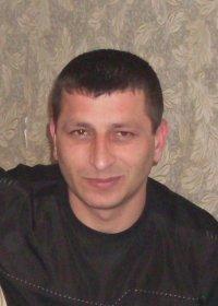 Вараздат Камалян, 27 октября 1978, Москва, id39273557