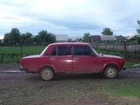 Ленар Зямилов, 15 октября 1990, Казань, id85528374