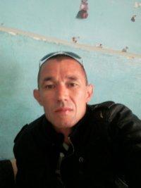 Николай Петров, 5 января 1985, Саратов, id92031653