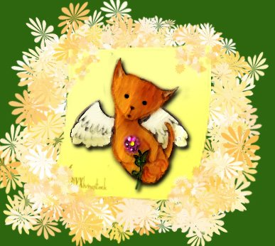 http://cs292.vkontakte.ru/u12300744/51606034/x_4a25c14a.jpg