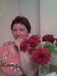 Гульфия Нигметова, 30 мая 1991, Нижний Новгород, id19611833
