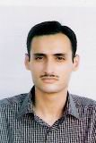 Ремзи Ибадов, Джалилабад