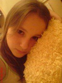 Лера Николаева, 20 ноября , Нижний Новгород, id22236740