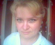 Рита Давидова, 19 марта , Санкт-Петербург, id4534321