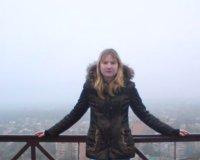 Катеринка Васильева, 13 февраля , Ахтырка, id78169689