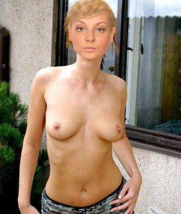 gut verdienen als erotikdarstellerin Sulzberg Oberallgau