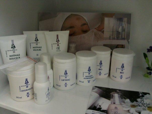 Косметика для волос шампунь кондиционер маски, спреи, масла укладка наборы показать все