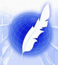 Бюро переводов в Киеве: технические переводы, медицинские переводы, экономические переводы...