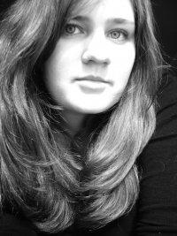 Jenny Ledger