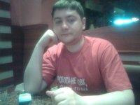 Myroslav Pyz, 17 июля , Санкт-Петербург, id21225491