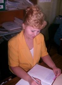 Ларисочка Сергиенко, 21 мая 1970, Донецк, id27001358