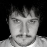 Filip Motyczka, 30 июля 1985, id28595275