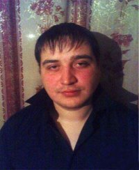 Евгений Панасенко, 18 июня 1983, Саранск, id31938578