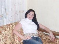 Екатерина Муравья, 23 декабря 1982, Ростов-на-Дону, id34351302