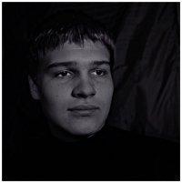 Андрей Рассказов, 7 июня , Москва, id46618520