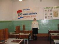 Наталья Колесникова, 8 мая 1984, Киров, id88534584
