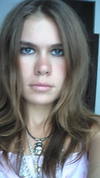 Tatiana Kulikova