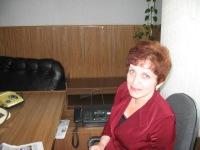 Наталья Васильченко, 10 июля 1984, Ставрополь, id103351865