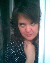 Наталья Павлова, 19 марта , Одинцово, id19049455