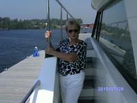 Валентина Котлярова, 7 августа 1979, Санкт-Петербург, id26689645