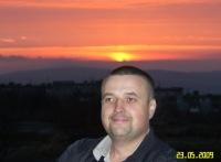 Александр Дьячкин