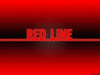 Red Line, 3 мая 1992, Донецк, id38019533
