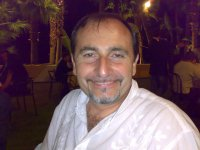 Maurizio Distefano, 13 марта 1984, Москва, id43070680