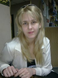 Наталья Панова, 2 декабря , Туапсе, id68754737