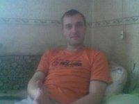Владимир Шалагинов, 15 сентября , Рубцовск, id89025823