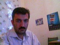 Araz Teymurxanli, Хачмаз