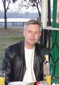 Александр Келюх, 10 марта 1959, Кременчуг, id19787255