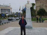 Сергей Ушаков, 5 декабря 1983, Челябинск, id24673550