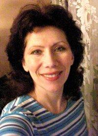 Maija Lebed-leviceva, 8 октября 1985, id72984019