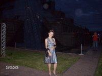 Регина Фёдорова, 12 августа 1989, Казань, id76576503