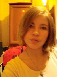 Георгіна Підюрчина, 4 августа , Волгодонск, id78376350