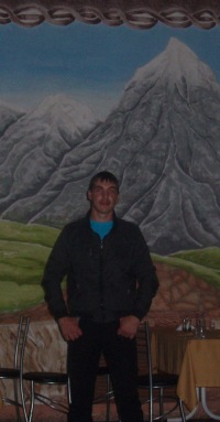 Константин Первушин, 2 марта 1981, Екатеринбург, id101283743