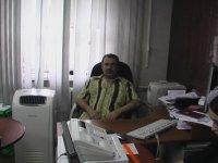 Виталий Зарезин, 2 января 1992, Калининград, id19236969