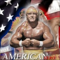 Hulk Hogan, 11 августа 1953, Владикавказ, id19481145