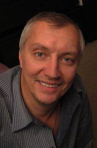 Саша Ложкин