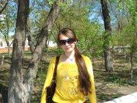 Ольга Радюкина, 18 августа , Омск, id34822150