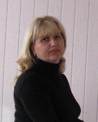 Людмила Доносиян, 7 марта , Байконур, id42812300