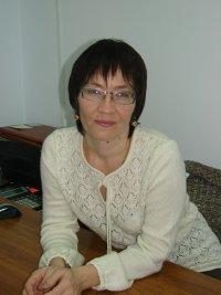 Наталья Сизихина, 19 мая 1987, Нижнекамск, id60753365