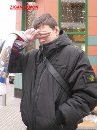 Vitaly Bogdanov, 20 января , Москва, id64450490