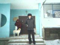 Станислав Ерёмин, 7 февраля 1988, Дмитров, id70508355