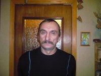 Александр Архипов, 11 ноября 1989, Санкт-Петербург, id21472037