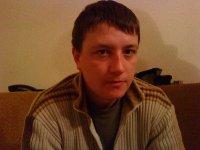 Олександр Петрів, 24 августа 1988, Белая Церковь, id23655837
