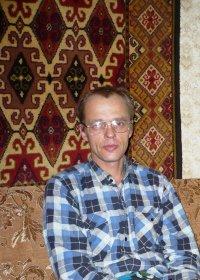 Сергей Быстров, 14 марта , Днепропетровск, id47280876