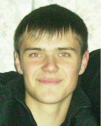 Дмитрий Мацегора, 26 апреля 1999, Мариуполь, id49909864